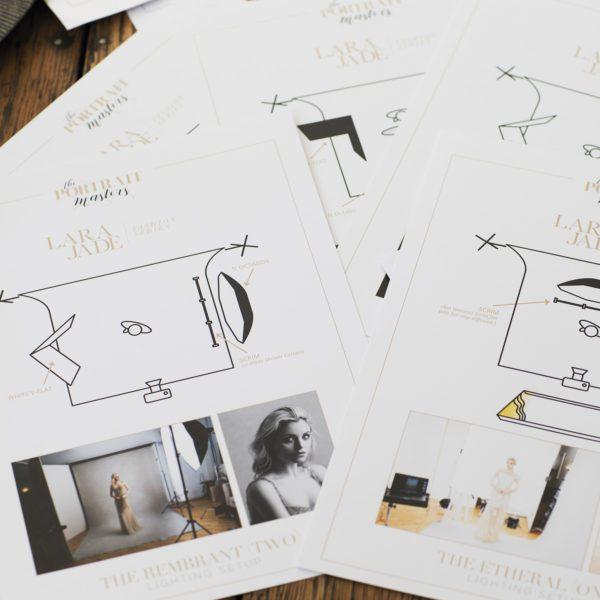 Pleasing The Fashion Series By Lara Jade Wiring 101 Israstreekradiomeanderfmnl