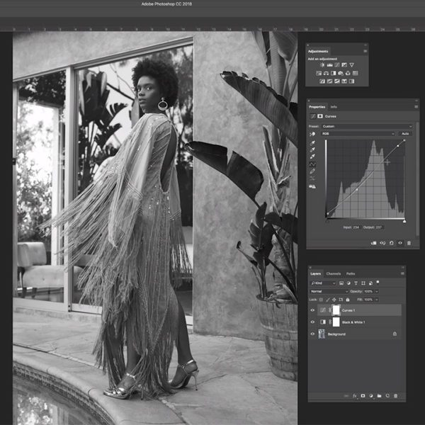 Master Posing Guide For Portrait Photographers Pdf